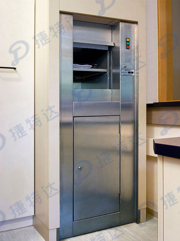 杂物电梯的操作注意事项有哪些