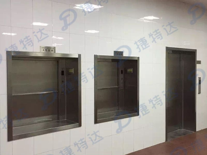 chuan菜梯属于什么设备?(tu1)