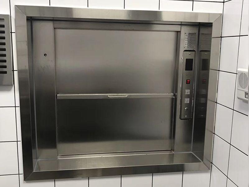 传菜电梯canshu设zhi